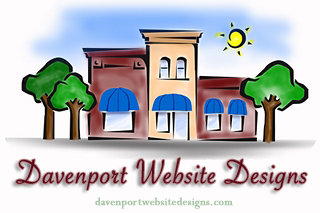 Responsive SEO Website Design